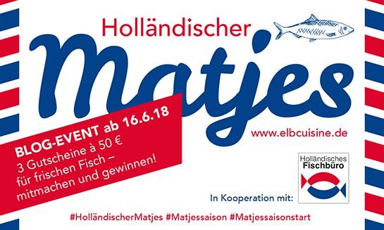 Leichter Martjes-Kartoffelsalat nach Hausfrauenart mit Äpfeln und Zwiebeln. Einfach, schnell, lecker und kalorienarm. www.einepriselecker.de